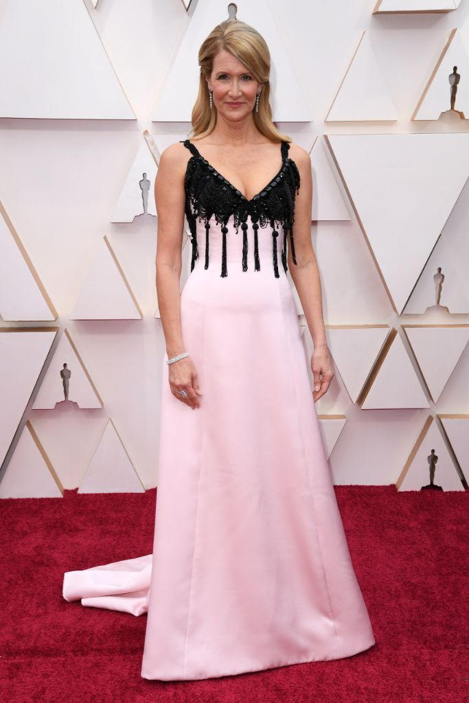 oscars-2020-best-dressed-red-carpet_10544110dh
