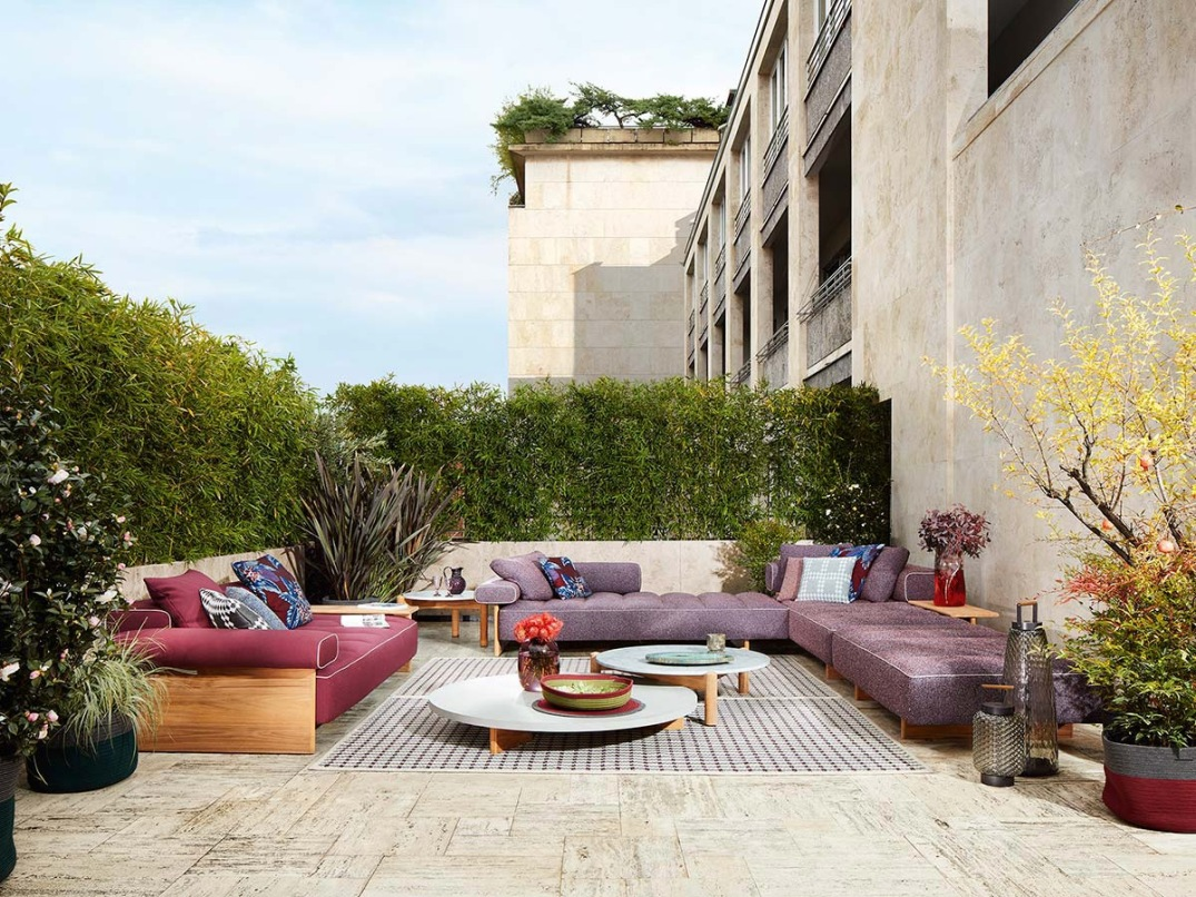 OUTDOOR15_CASSINA_Sail-Out_Rodolfo-Dordoni_ph∏DePasqualeMaffini