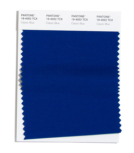 Pantone-Fashion-Color-Trend-Report-New-York-Autumn-Winter-2020-Article-Swatches-Classic-Blue