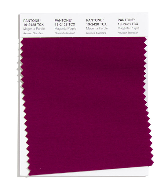 Pantone-Fashion-Color-Trend-Report-New-York-Autumn-Winter-2020-Article-Swatches-Magenta-Purple