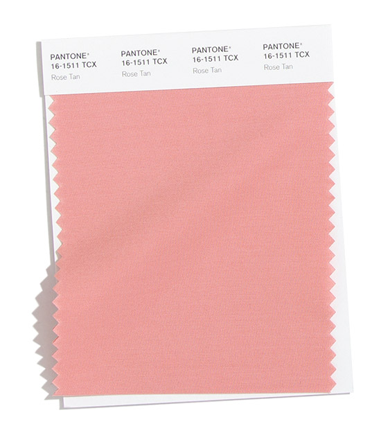 Pantone-Fashion-Color-Trend-Report-New-York-Autumn-Winter-2020-Article-Swatches-Rose-Tan
