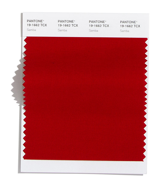 Pantone-Fashion-Color-Trend-Report-New-York-Autumn-Winter-2020-Article-Swatches-Samba