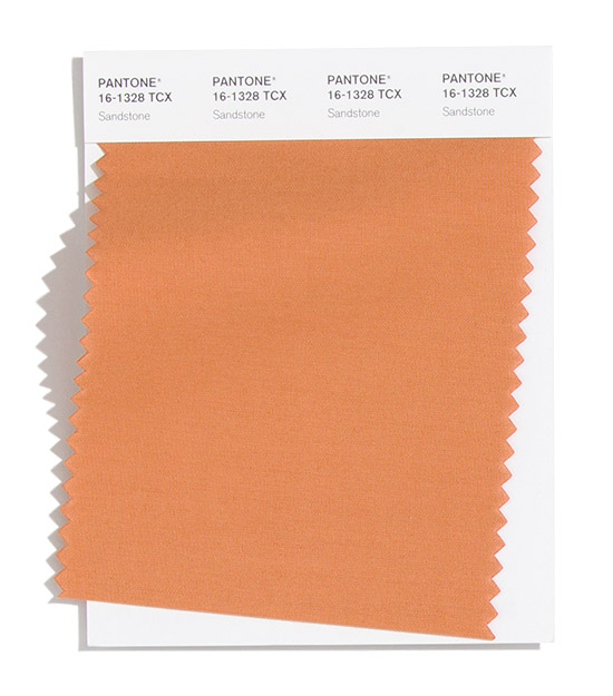 Pantone-Fashion-Color-Trend-Report-New-York-Autumn-Winter-2020-Article-Swatches-Sandstone