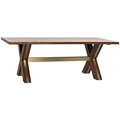 Product_NOR11710_Image_1
