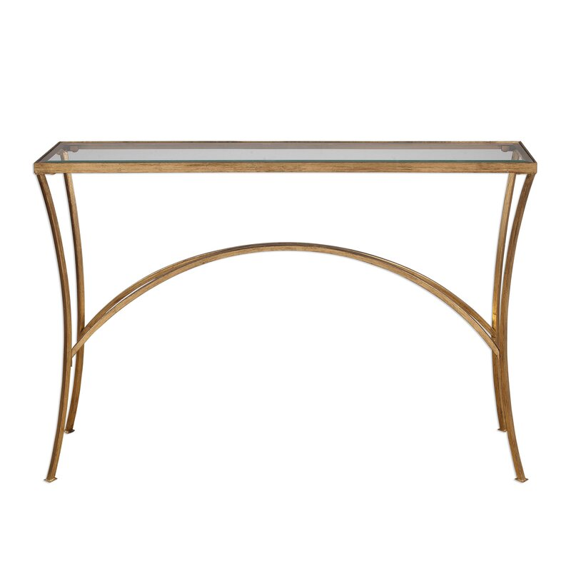Rudy+Console+Table