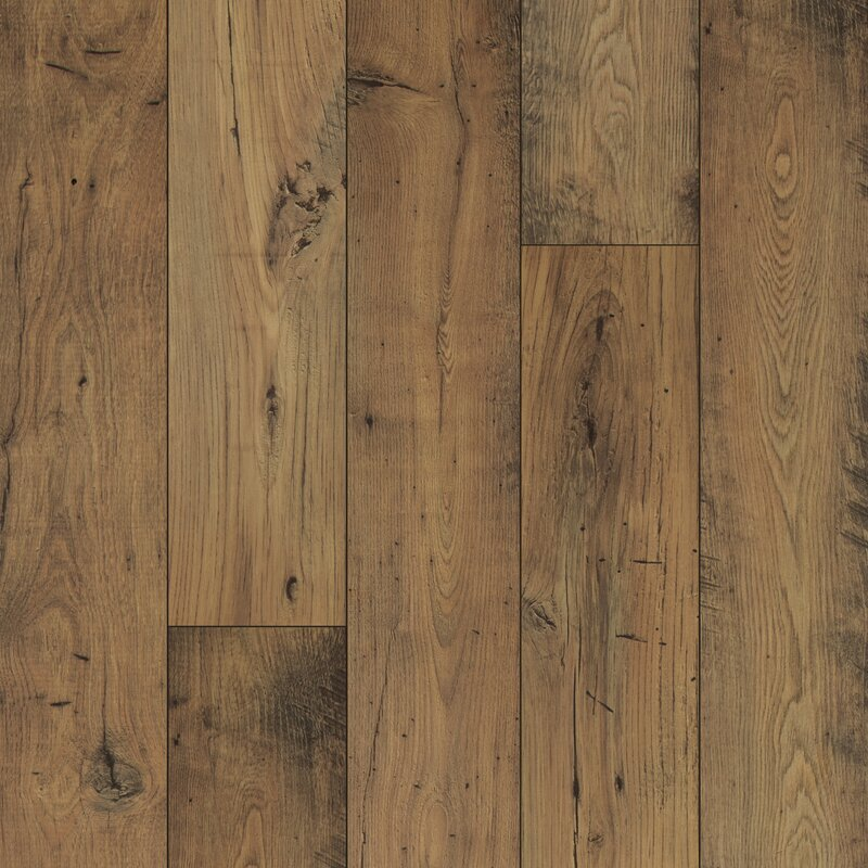 Rugged+Vision+8+x+54+x+12mm+Chestnut+Laminate+Flooring