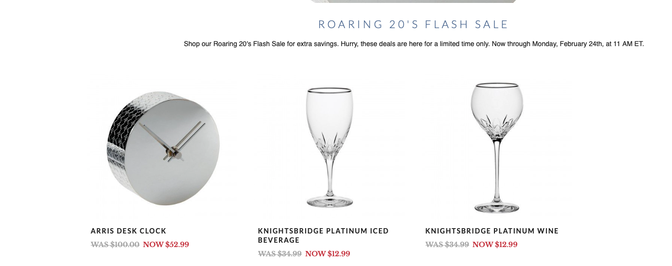 Screen Shot 2020-02-21 at 1.06.20 PM