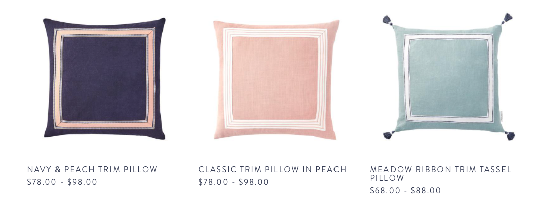 Screen Shot 2020-02-24 at 1.19.29 PM