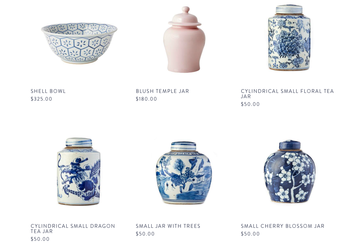 Screen Shot 2020-02-24 at 1.21.07 PM