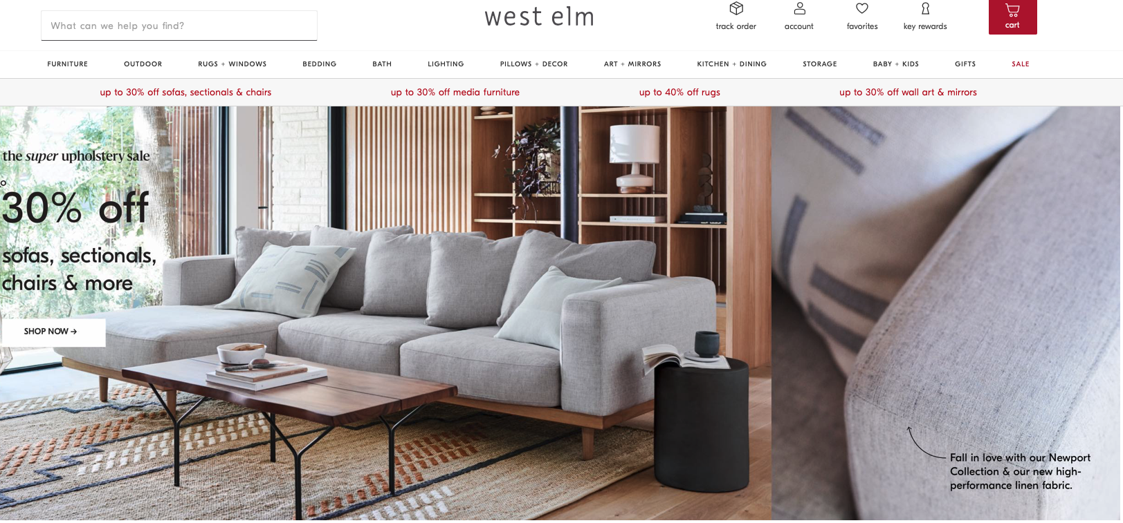 Screen Shot 2020-02-24 at 3.45.33 PM