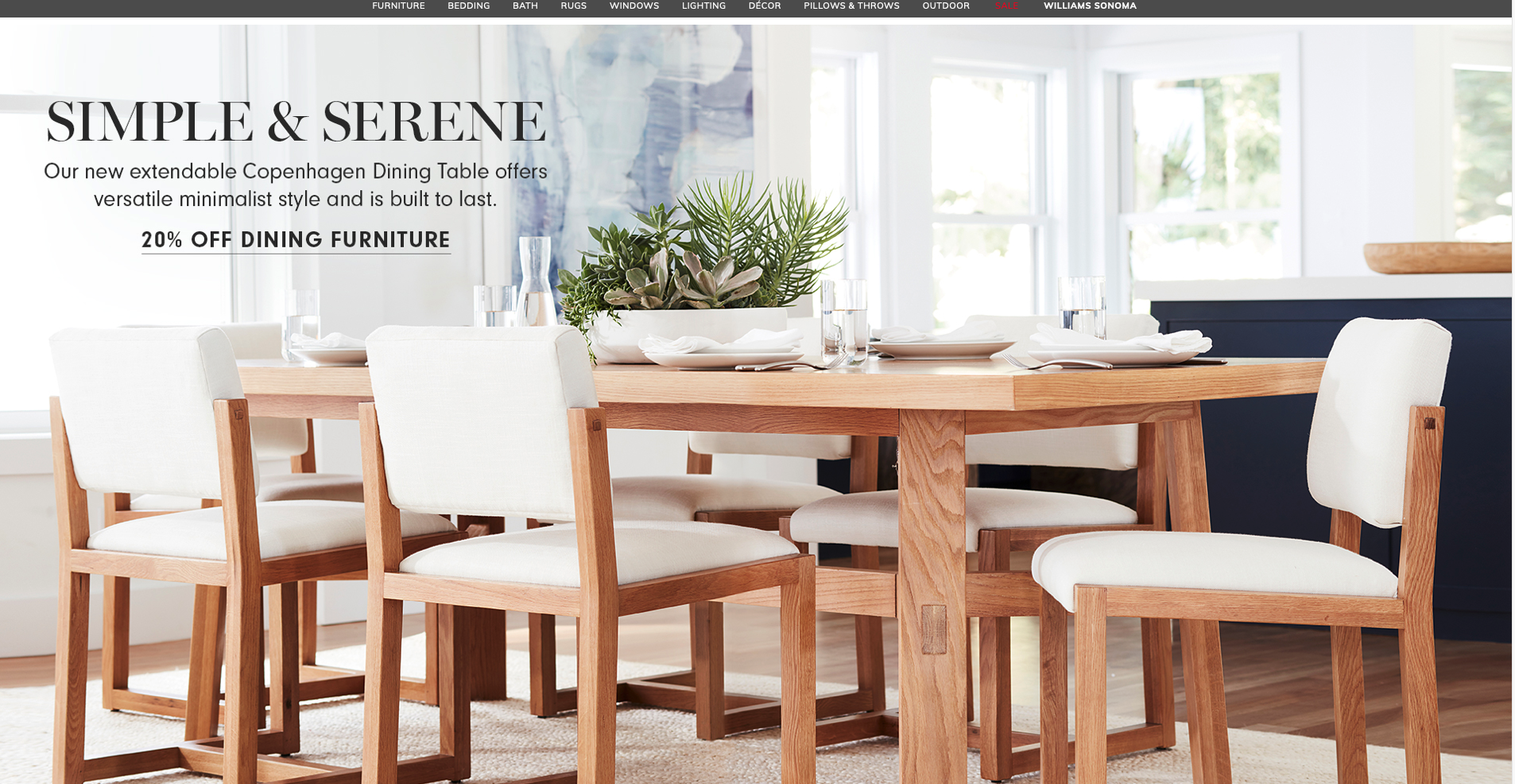 Screen Shot 2020-02-24 at 3.48.08 PM