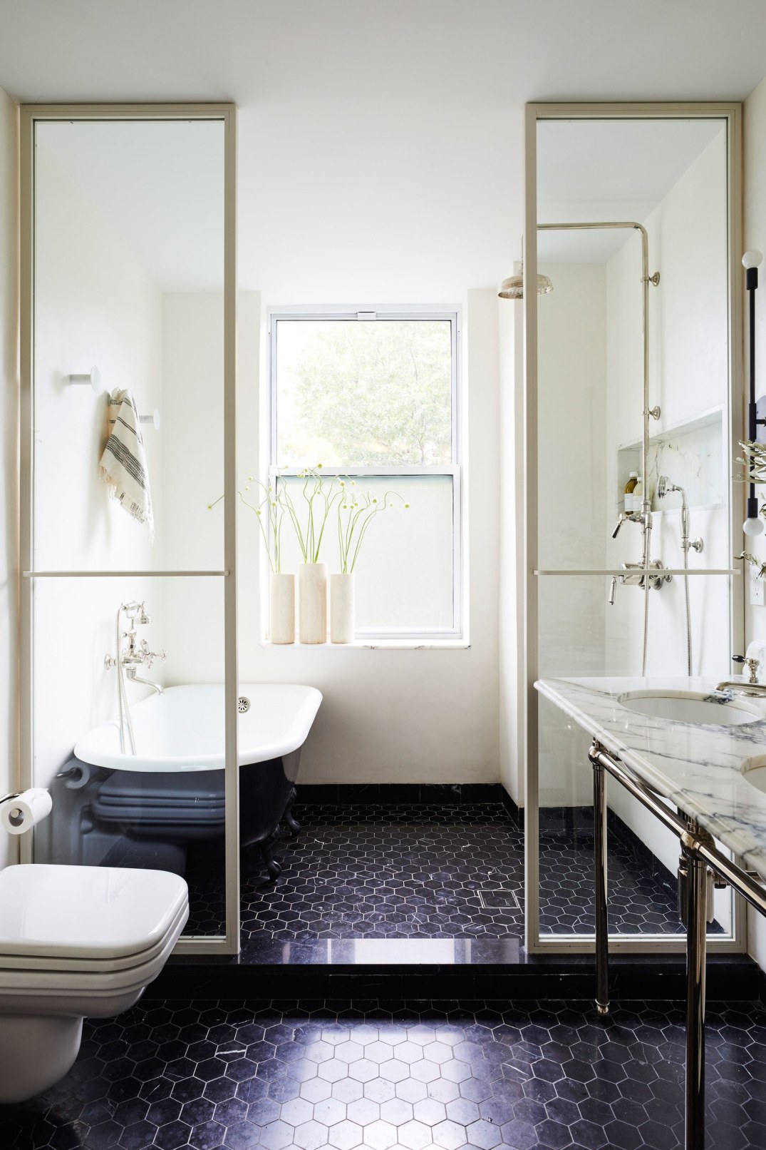 SE_Prospect_Park_West_Master_Bathroom_022