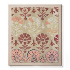 Silk_Blush_Suzani_Statement_18x21