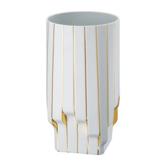 strip-vase-white-gold-40cm-863557