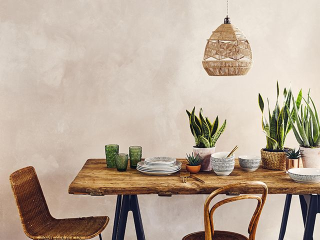 SUNgeorge-home-discovery-dining-interior-trend-2020