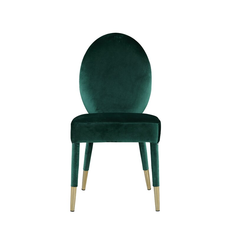 Tepper+Upholstered+Dining+Chair
