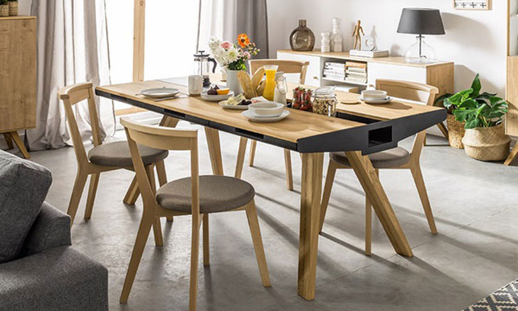 Unique-dining-tables