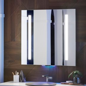 Verdera+Voice+Lighted+Mirror+with+Amazon+Alexa