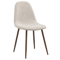 Waycross+Upholstered+Dining+Chair