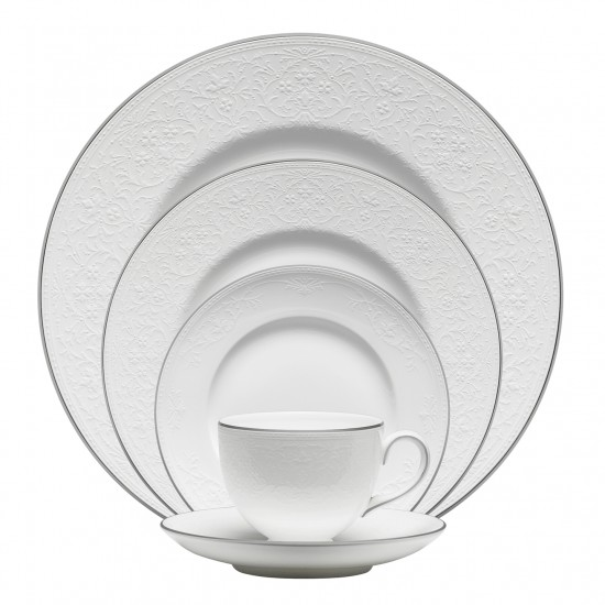 wedgwood-english-lace-5-piece-place-setting-091574153360