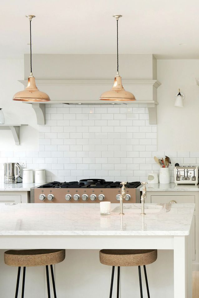 white-kitchens-devol-6-1568751913