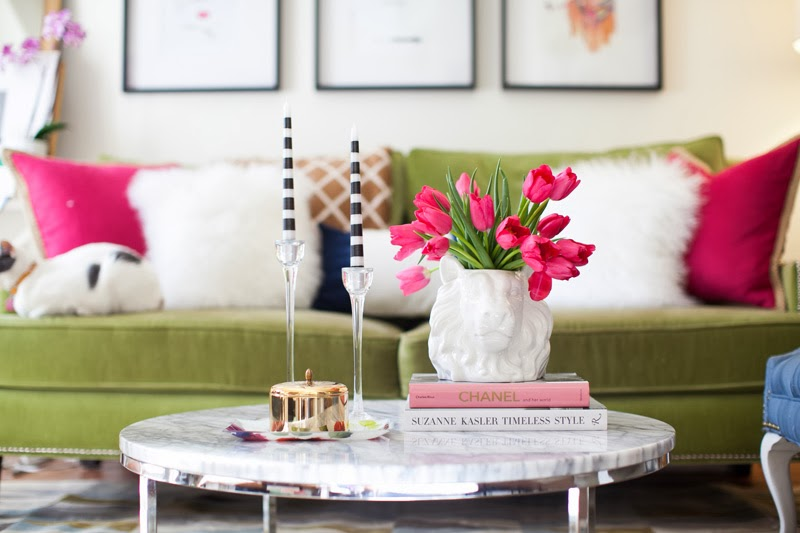 5-tips-on-how-to-style-a-coffee-table-51