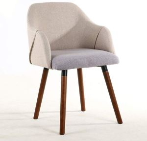 mid-century-dining-chair