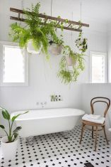 bohemian-bathroom-cover