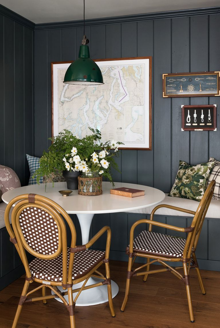 breakfast-nooks-heidi-caillier-design-seattle-interior-designer-the-cabin-and-the-snug-kitchen-nook-1568838028