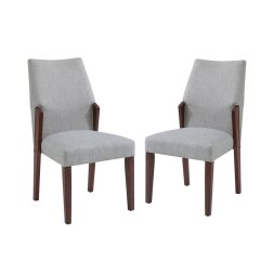 Buckman+Upholstered+Dining+Chair