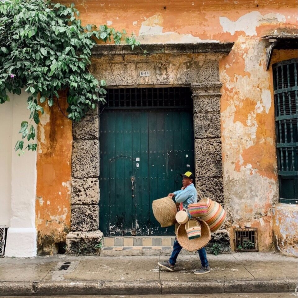 Cartagena-travel-guide