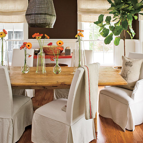 casual-dining-room-x