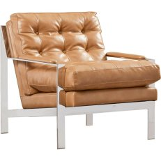 Coniglio+Lounge+Chair