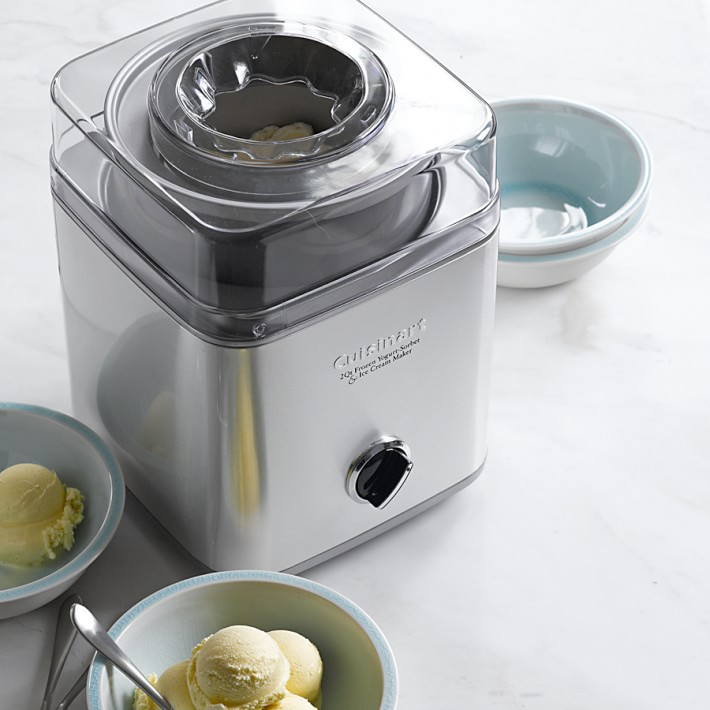 cuisinart-stainless-steel-ice-cream-maker-o