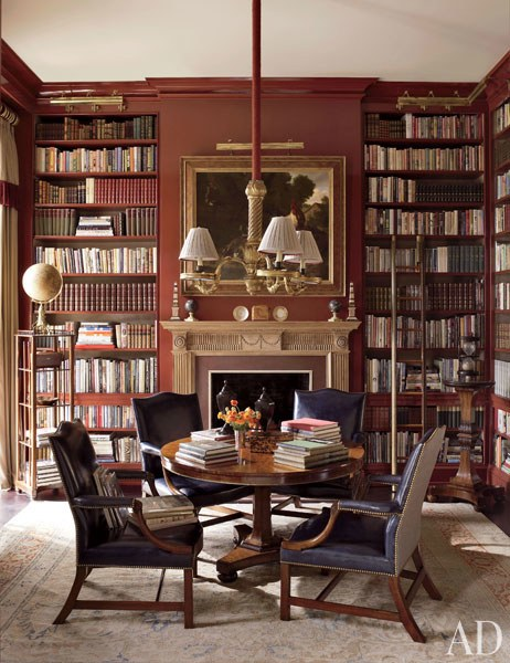 dam-images-decor-libraries-library-12-richard-keith-langham