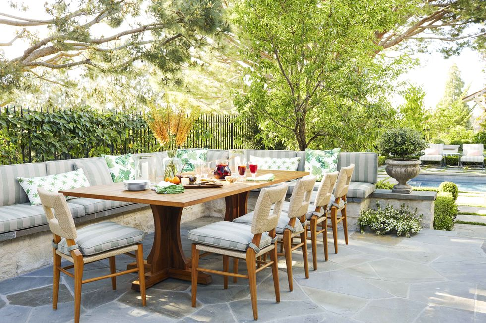 dunham-outdoor-dining-california-1582322167