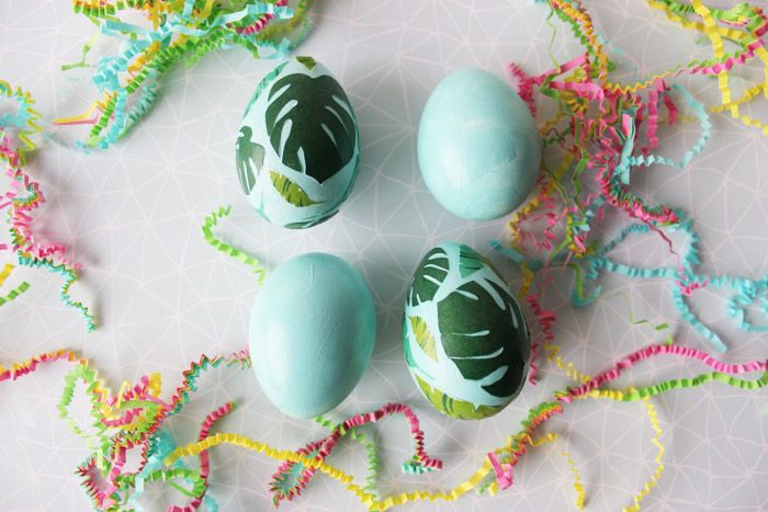 easter-egg-designs-egg2-1518708996