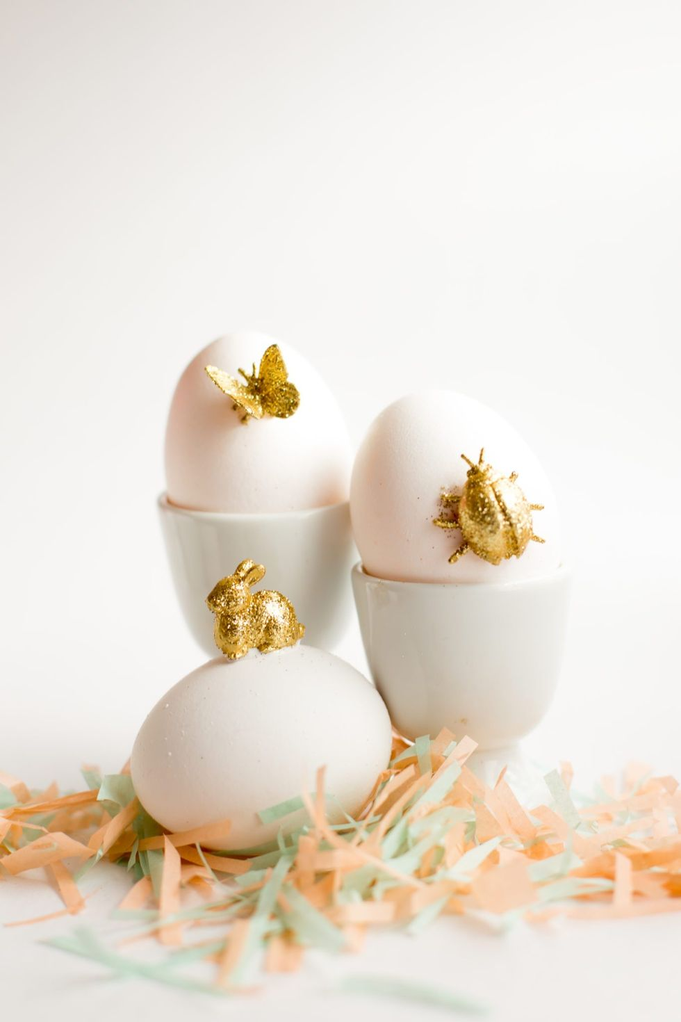 easter-egg-designs-gold-animal-easter-egg-diy-7194-1518710331