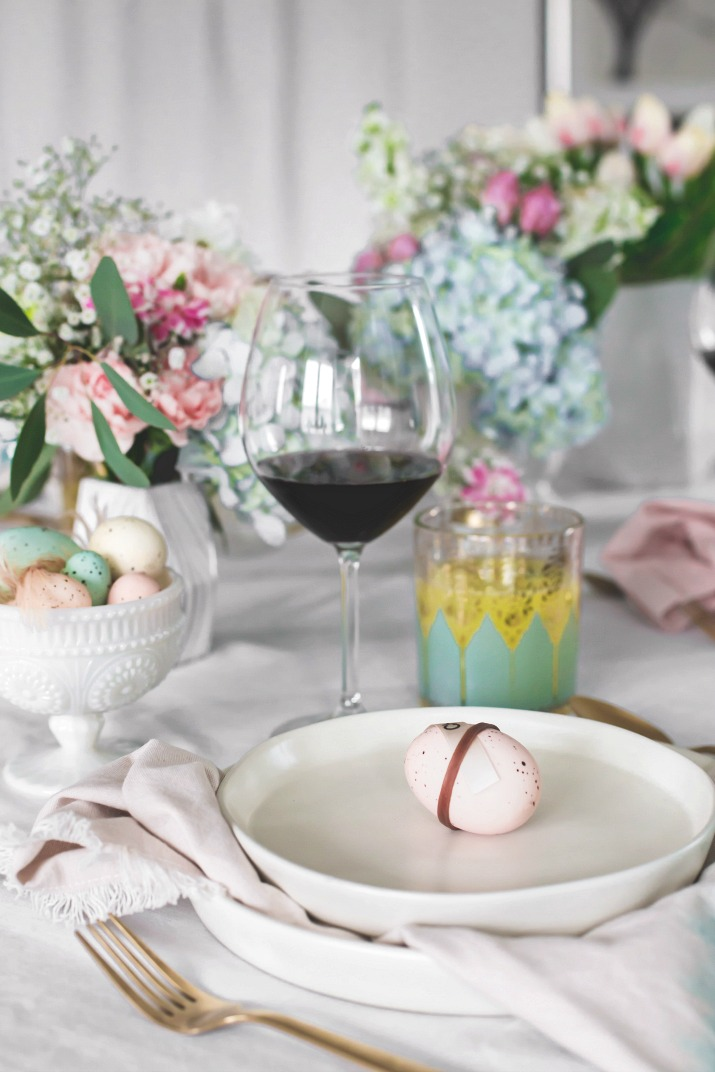 Easter-entertaining-ideas