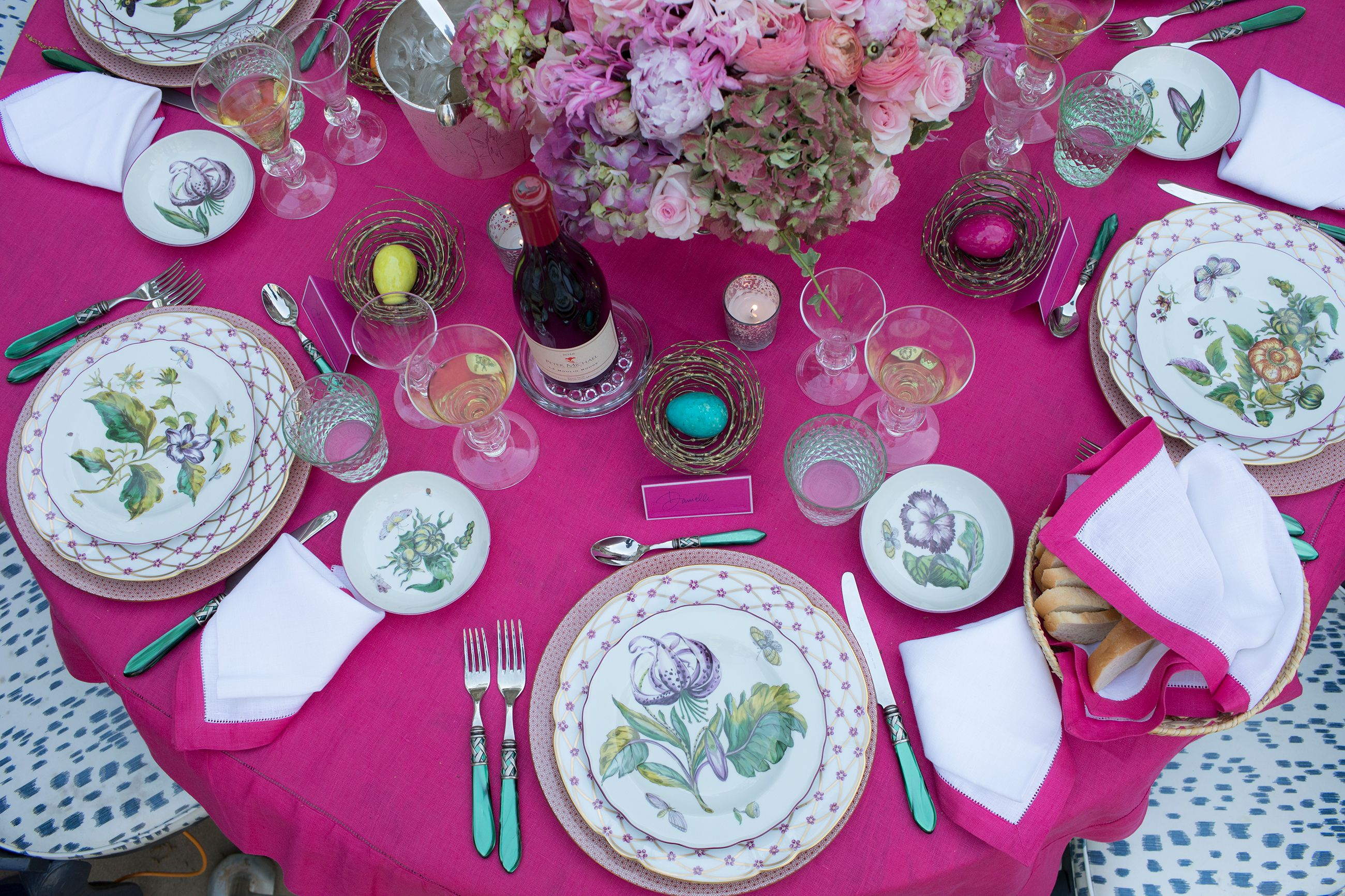 easter-table-decor-1582821744