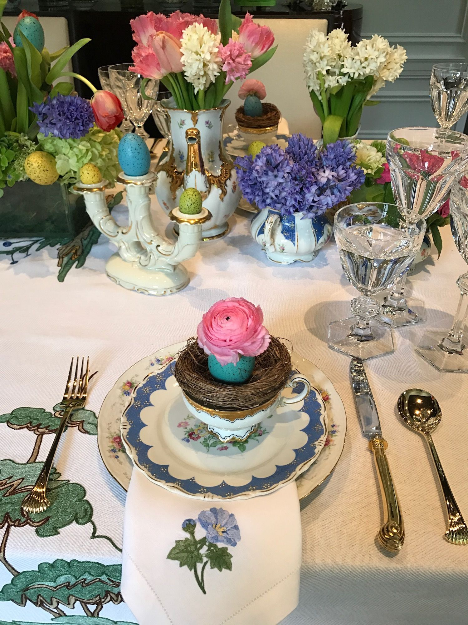 easter-table-decorations-1519313526