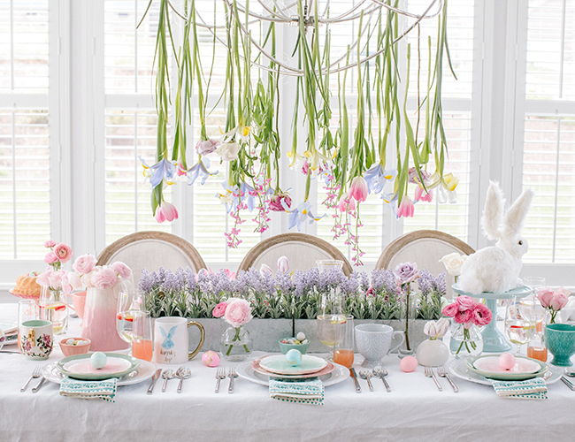Easter-Tablescapes-12-copy