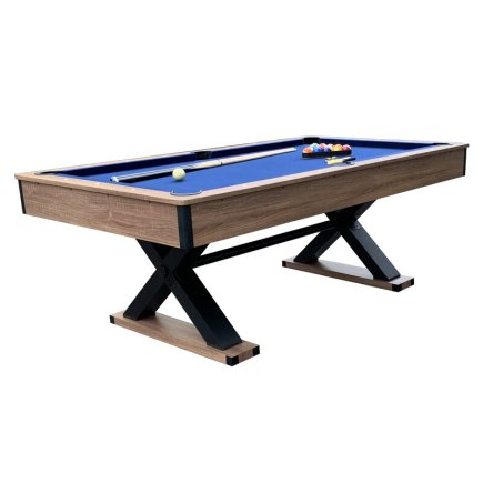 Excalibur+7+Pool+Table