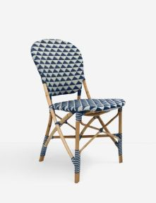 faye-indoor-outdoor-side-chair-white-and-navy_1_1