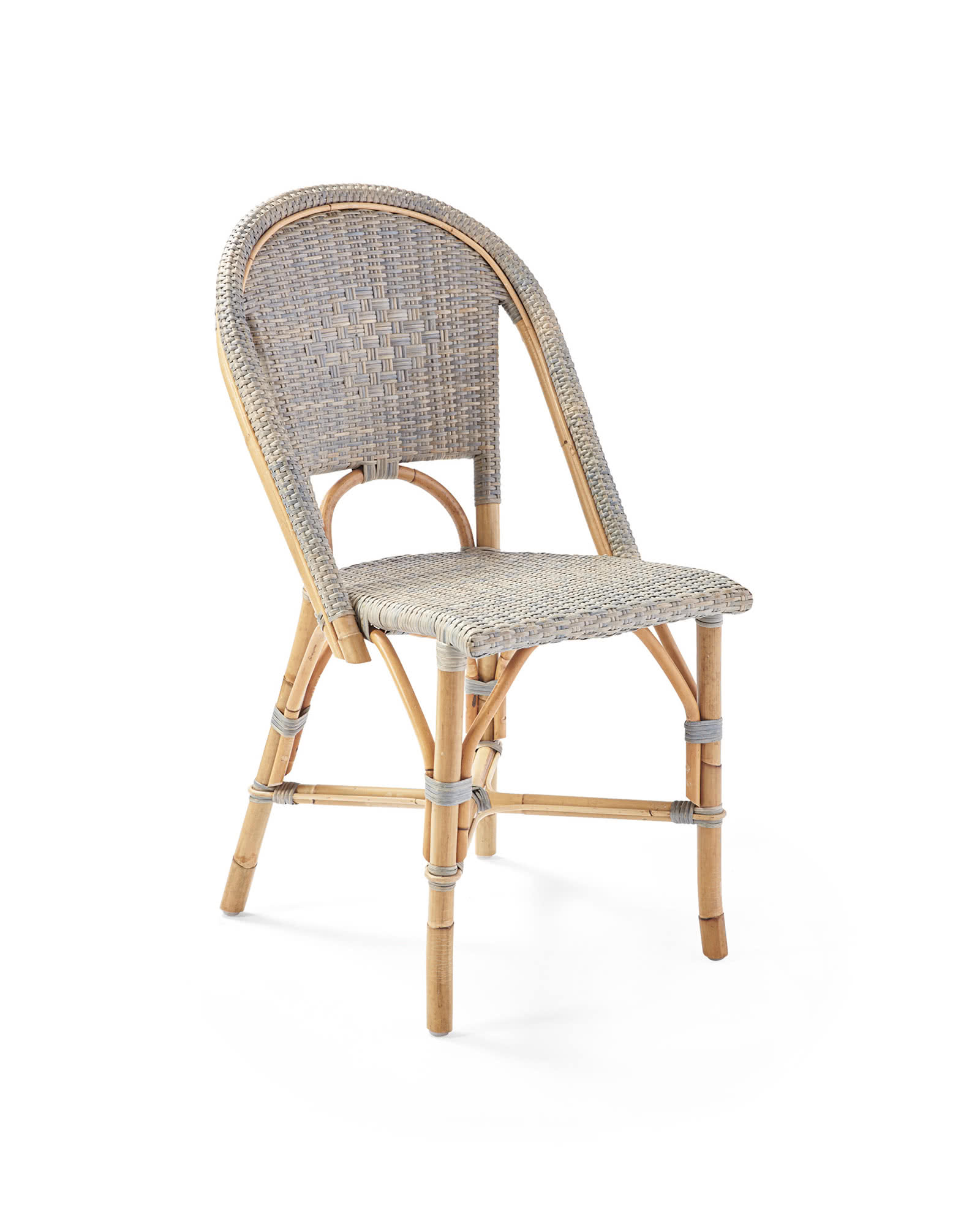 Furn_Stonewashed_Riviera_Side_Chair_Mist_Angle_MV_0055_Crop_SH