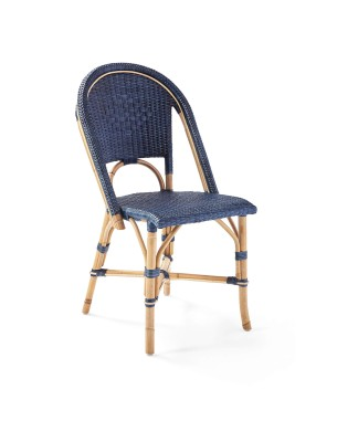 Furn_Stonewashed_Riviera_Side_Chair_Navy_Angle_MV_0064_Crop_SH