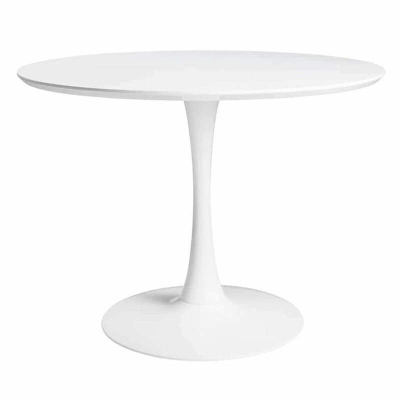Guillot+Dining+Table