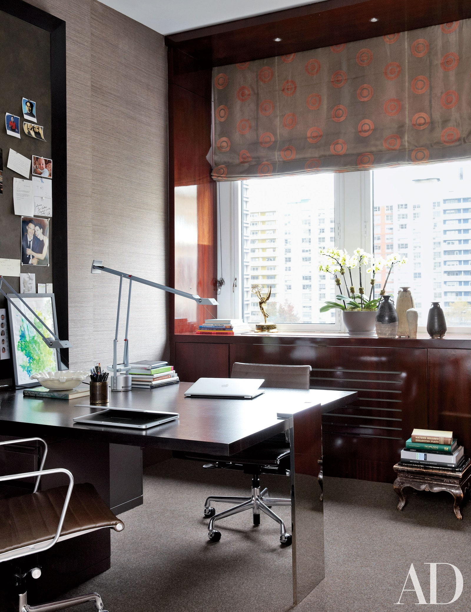 home-office-09