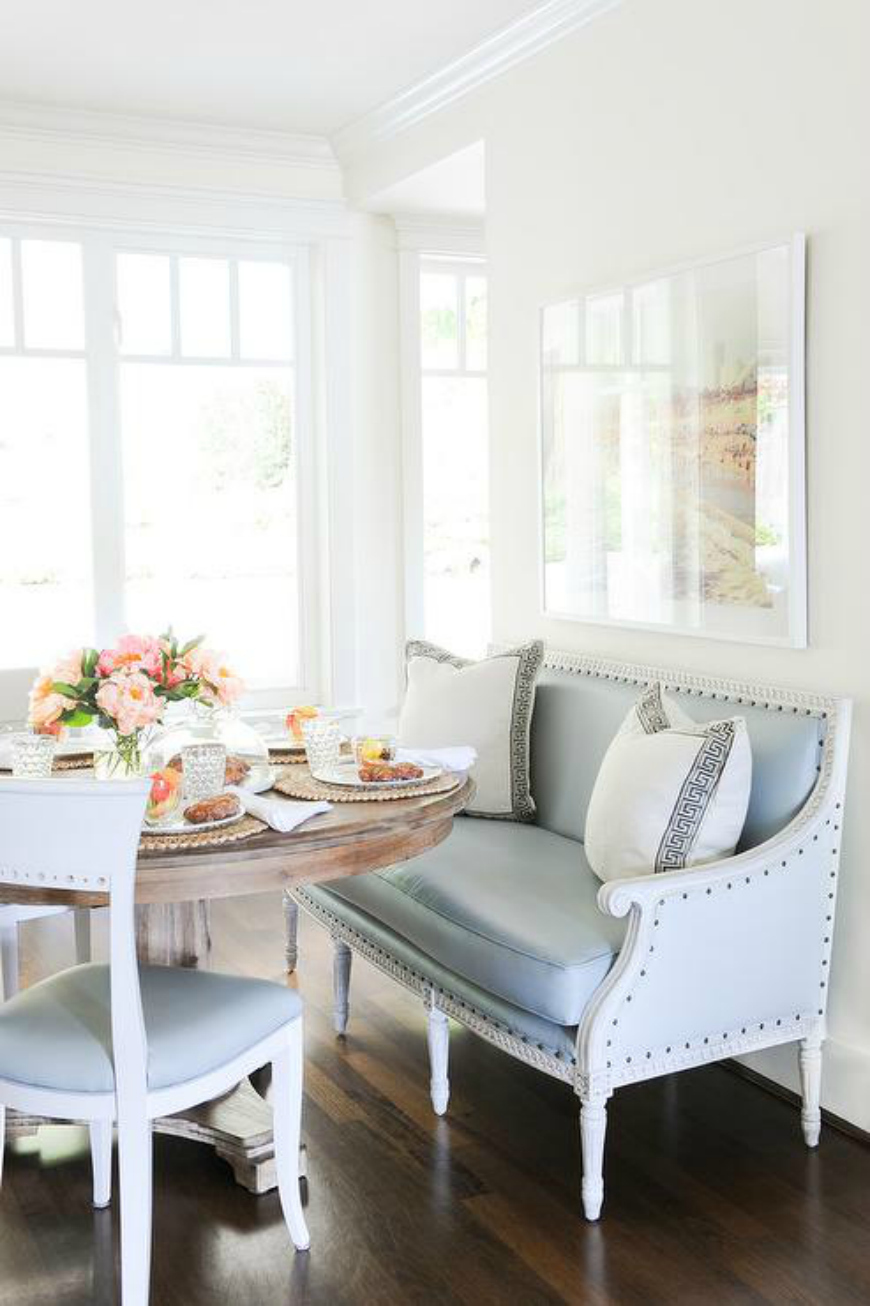 how-to-create-a-lovely-breakfast-nook-with-modern-sofas-111