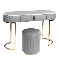 Jeter+48+Console+Table